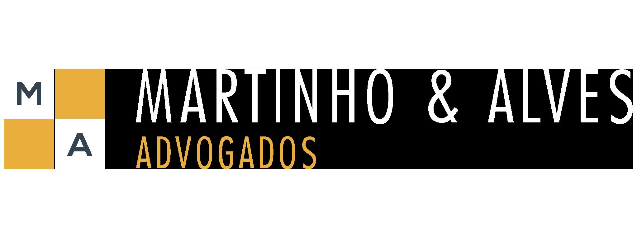 Martinho & Alves